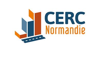CERC Normandie